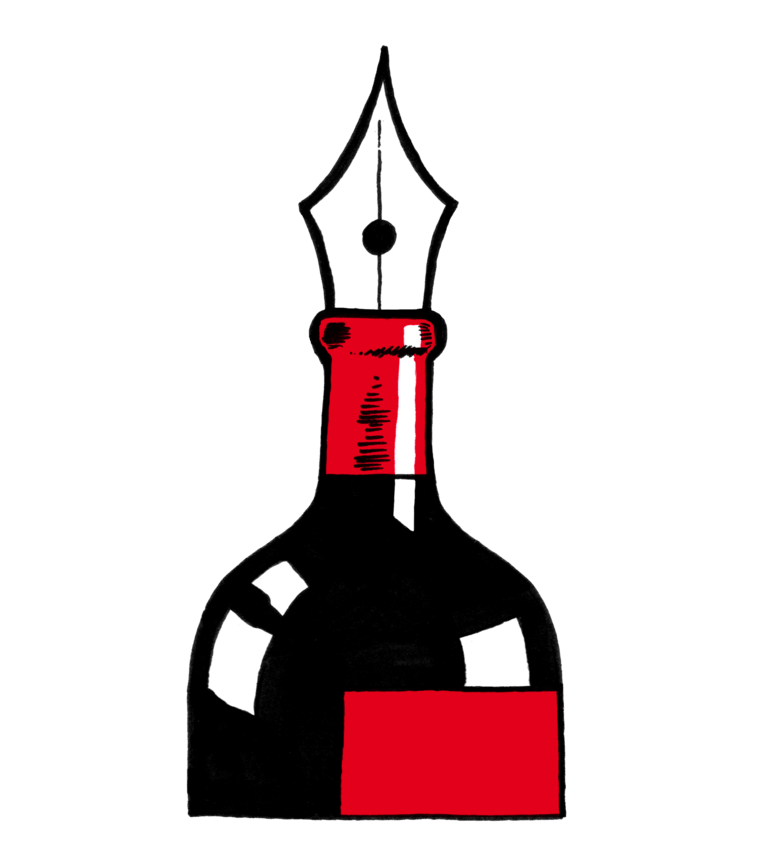 illustratie Ratatouille v2 Beeld humo