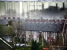 Meierijstad geeft geen voorrang aan tijdelijke woningen