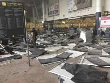 Quatre ans après les attentats de Bruxelles, les inculpés iront-ils en assises?