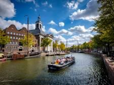 Schiedamse toerist gaat 2,70 euro betalen