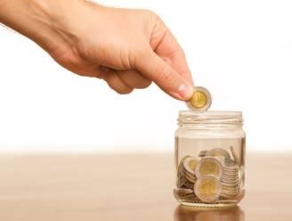 Starten met beleggen: zo vindt u goede beleggingsfondsen
