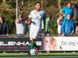 Van Polen onder het mes; PEC Zwolle geruime tijd zonder aanvoerder