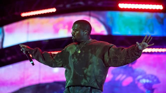Kanye West lijdt nieuwe verkiezingsnederlaag in rechtszaal