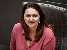 Gwendolyn Rutten pas candidate à sa succession: qui pour prendre la tête de l'Open Vld?