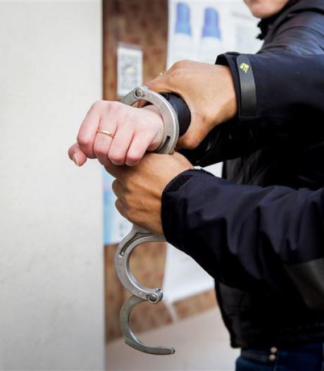 Nissewaard pakt criminaliteit aan