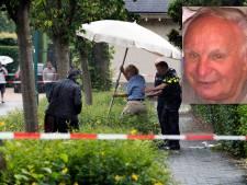 Verdachte opgepakt voor moord op Utrechtse drugshandelaar Wout Sabee