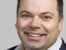 Nepauteur 'Miranda Koster' sloot mail af als Patrick Simons, VVD-raadslid in Oisterwijk
