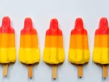 Duizend Hasselters winnen een ijsje in de Postcodeloterij