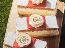 Ajax-tompoucen gewild in Heerde; binnen paar uur al uitverkocht