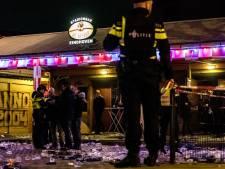 Supporterscafé De Aftrap Eindhoven weer gewoon open