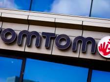 TomTom krijgt zware klap op beurs na aankondiging Google-alliantie