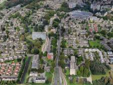 Huizen Arnhemse wijk Elderveld van het gas af, kosten 30 miljoen