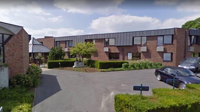 Corona-uitbraak in woonzorgcentrum De Linde: helft van bewoners is besmet met het virus
