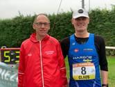 Tilburg organiseert Nederlands-, Belgisch en Deens kampioenschap snelwandelen