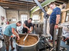 Motie om bierbrouwerij in kerk De Horst te krijgen is nooit ingediend
