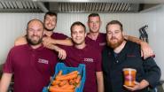 Soeprème en brouwerij De Klem organiseren gezamenlijke afhaalservice voor soepen en bieren