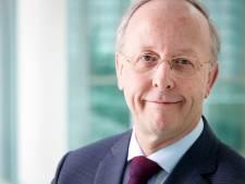 Piet Batenburg verlaat Catharina Ziekenhuis in 2020
