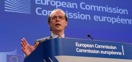 L'UE présente un nouveau projet de taxe sur les transactions financières