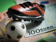 VVON boos: trainers amateurs krijgen geen salaris meer