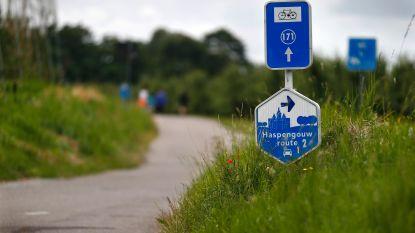 220.000 euro voor verbeteringen fietsroutenetwerk