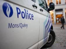 Un Montois de 76 ans tabassé chez lui en pleine nuit