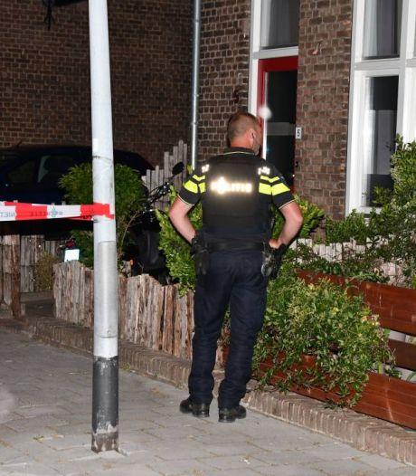 Vierde verdachte opgepakt voor schietincident in Vlissingen