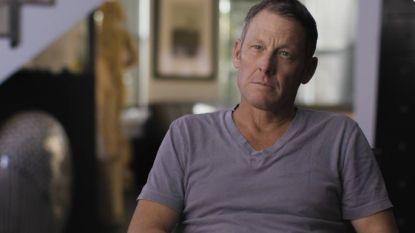 Opwellende tranen om Ullrich, de genadeloze afrekening met Landis, de comeback die nergens op sloeg en het dopingadvies aan zoon Luke: de strafste passages uit deel 2 van 'Lance'