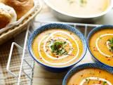 Wat Eten We Vandaag: Turkse linzensoep