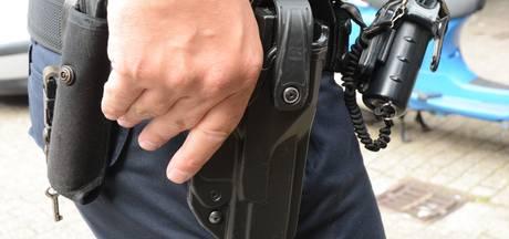 Scooter gestolen in Vlissingen: politie zoekt getuige