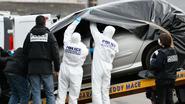 Ex-schoonbroer bekent Frans gezin te hebben gedood