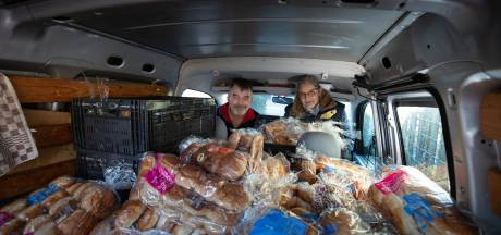 Hulp voor 167 gezinnen in gevaar; stichting Emmeloord staat met rug tegen de muur
