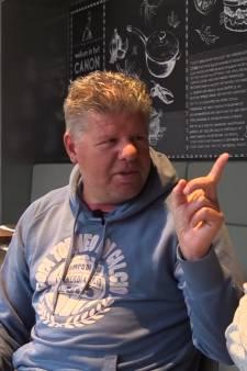 'Fris en aanvallend voetbal moet weer publiek naar GelreDome trekken'