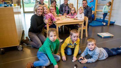 Kinderopvang verhoogt capaciteit tijdens vakanties