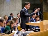 Rutte zal aftapwet 'extreem gemotiveerd' verdedigen