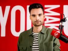 Domien: 'Het succes van Kio bewijst dat het kan in 2019'