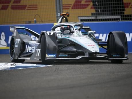LIVE | Snel duidelijkheid over noodfonds FIFA,  Formule E wil zes races op vliegveld Tempelhof houden