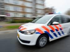 Twee schietpartijen kort na elkaar in Almere