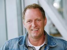 Jan Slagter: Piet Paulusma te duur voor MAX