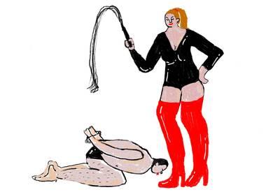 sophia-(45)-is-getrouwd-met-hugo-(70)-maar-heeft-een-vaste-slaaf%E2%80%99