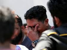 Dit weten we tot nu toe over de aanslagen in Sri Lanka