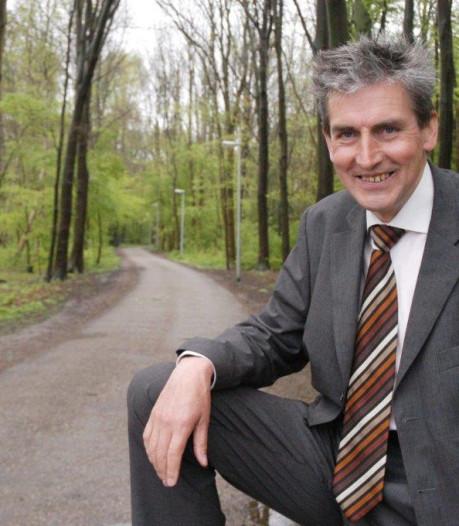 Jan Mulder, grondlegger centrumplan Emmeloord overleden