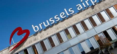 Brussels Airport s'engage à ne plus émettre de CO2 d'ici 2050