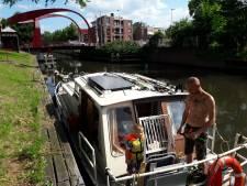 Opnieuw onderzoek naar raadselachtige storingen aan de Rode Brug in Utrecht