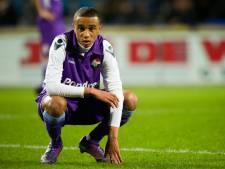 'Probleemkind' Lumu komt tóch niet naar FC Den Bosch: 'Het is graag of niet'