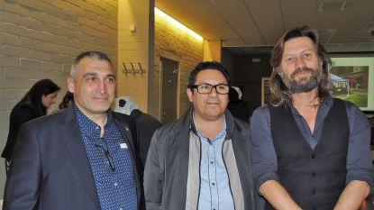 Solidariteitsactie voor Jemen levert 530 euro op