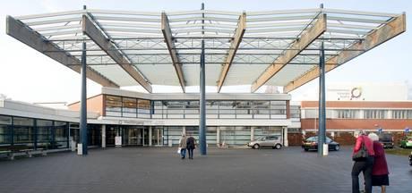 MST Enschede wil eigen prikpost in het ziekenhuis in Winterswijk