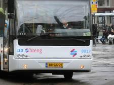 Nieuwe dienstregeling Nijmeegse bussen: dit zijn de belangrijkste veranderingen