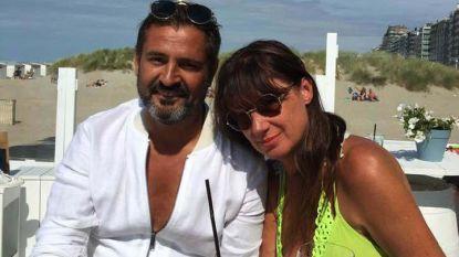 """Plotse dood horecavrouw Nathalie (49) schokt kust: """"Vrijdag werkte ze nog vol overgave in bar. Hoe moeten wij nu verder?"""""""