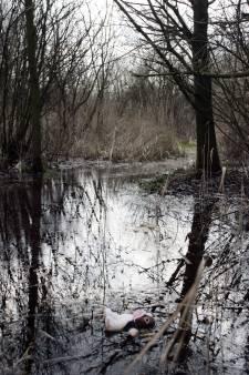 Waarom we miljoenen uitgeven aan één moordzaak in Eindhoven