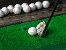'Geen salaris meer nu werk aan golfbaan Spijk een jaar stil ligt'